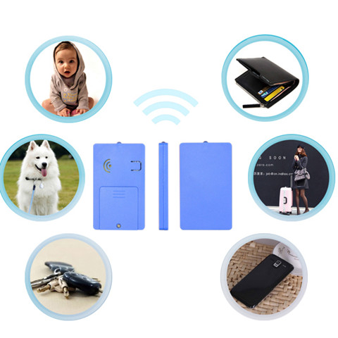 Best Key Finder Keyfinder Wallet Finder Anti Lost Alarm Device