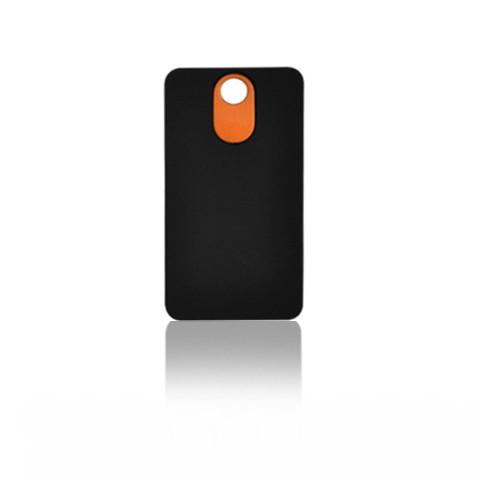 Smart Key Finder Manufacturers Smart Key Finder Exporters