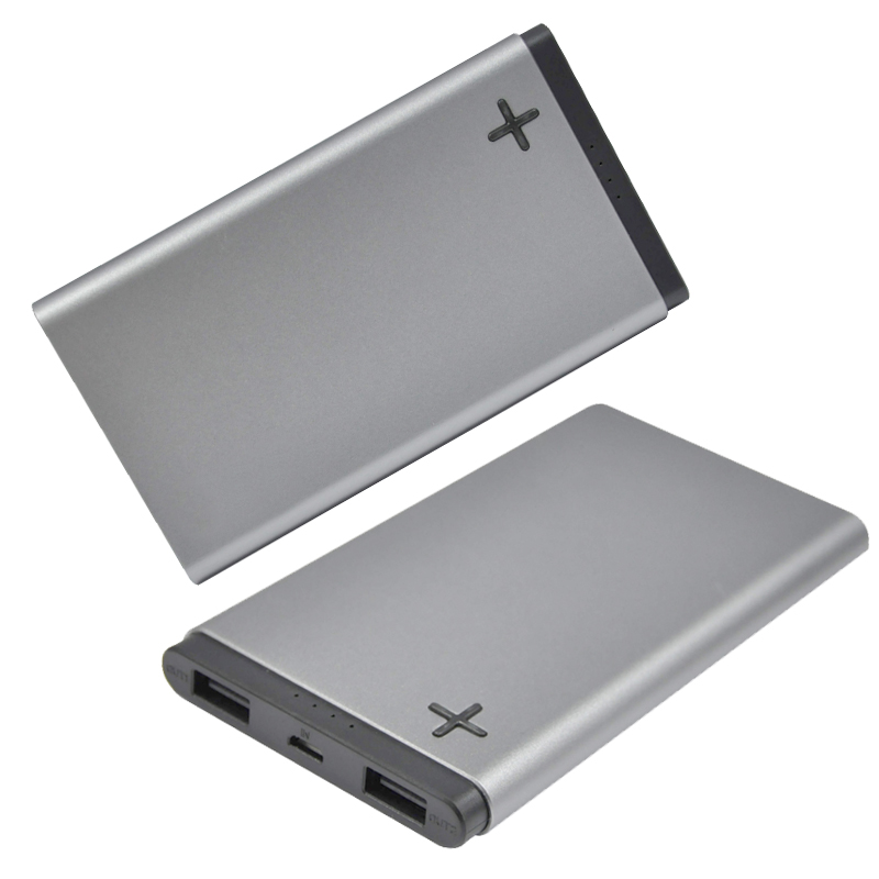 Power Bank 6000mAh /8000mAh /15000mAh
