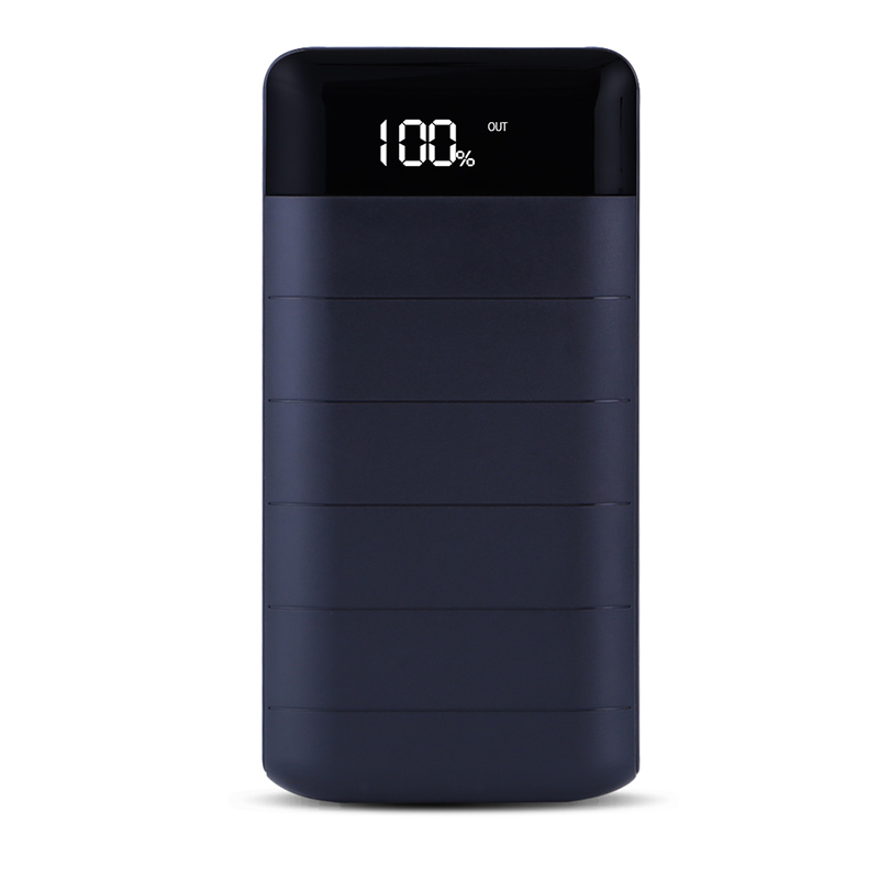 Power Bank 20000MAh 12000MAh  6000MAh
