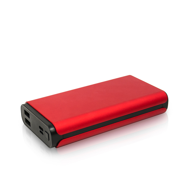 Power Bank 20000mAh
