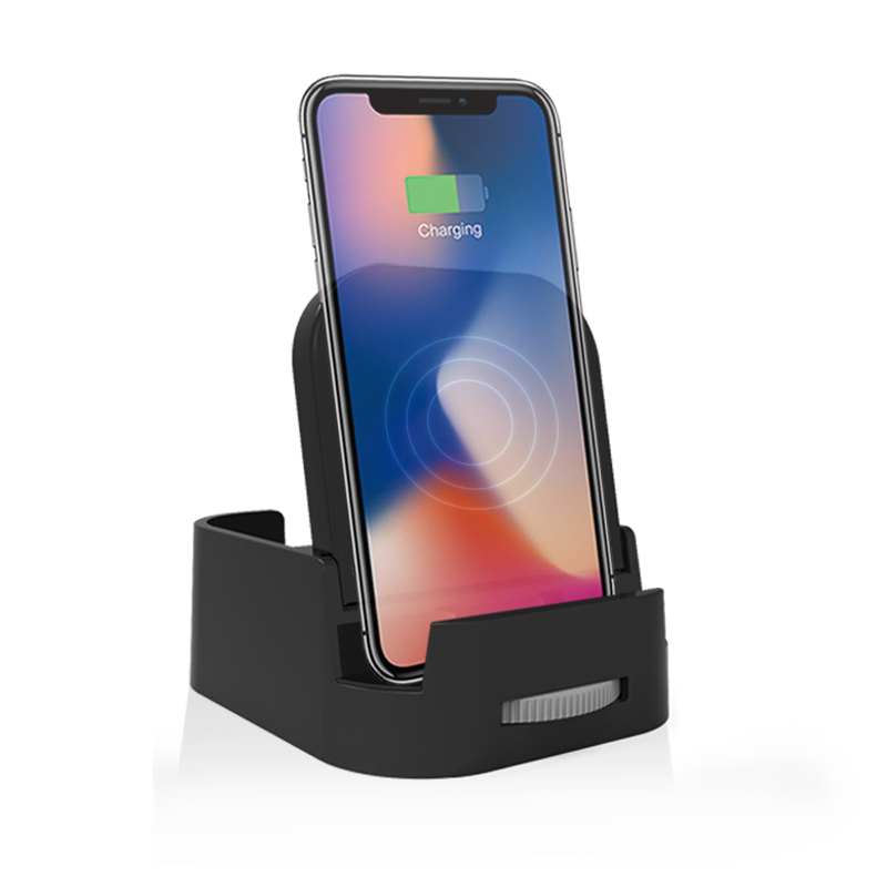 Mobile Phone Holder Charging stand